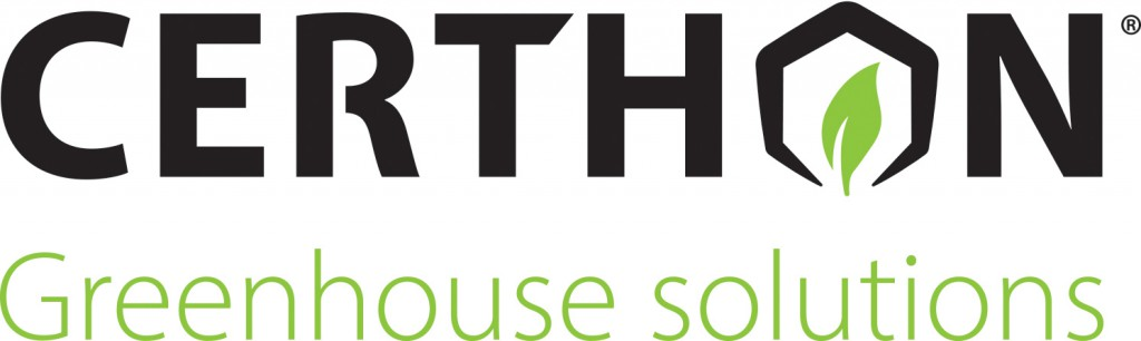 Logo_payoff_certhon_fullcolour