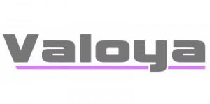 Valoya_logo