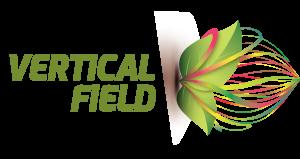 vertical-field-grande-300x159