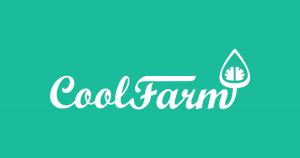 coolfarm_thumbnail