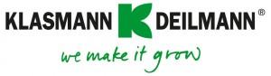 klasmann-deilmann-logo-corporate-rgb