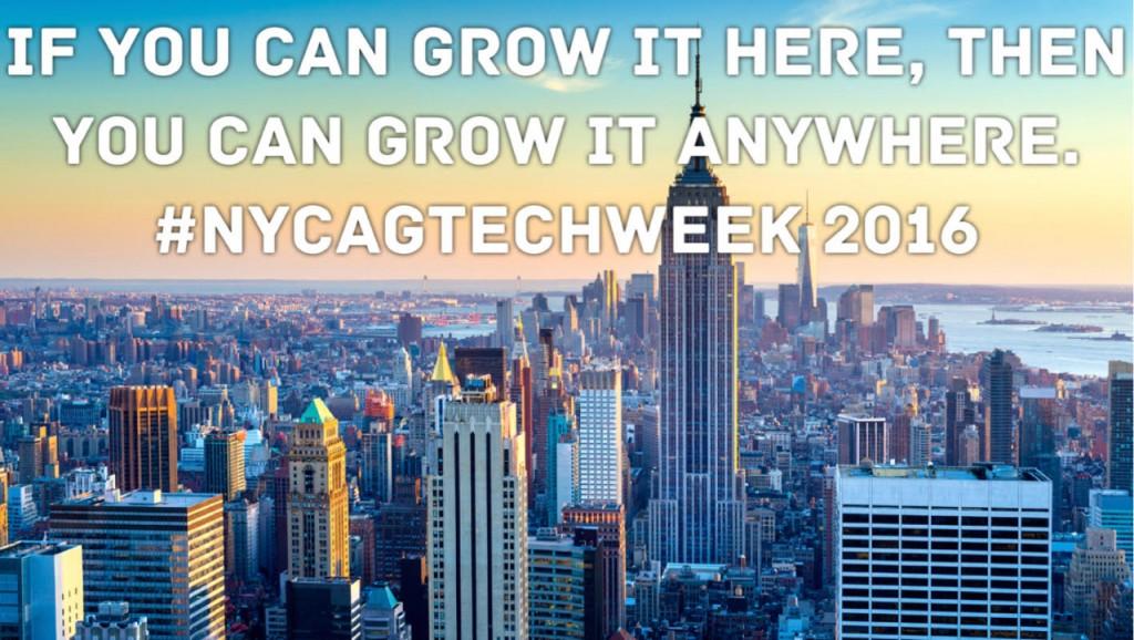 nycagtechweek-2016