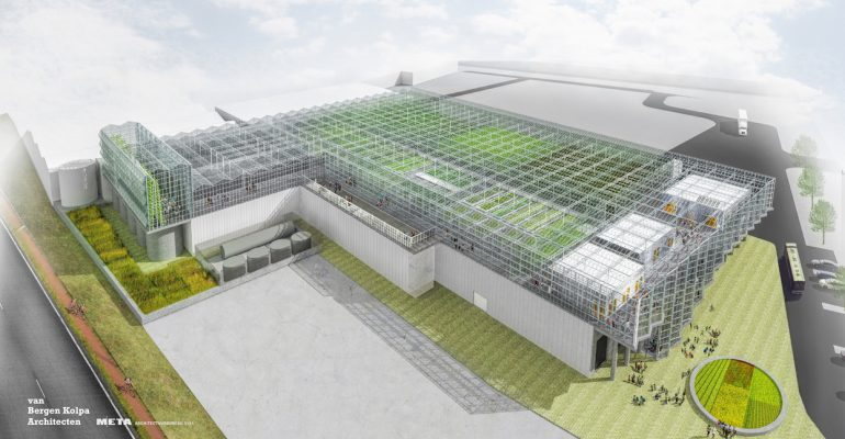Research Greenhouse Design on research timeline, research medical, research animals, research laboratory, research design, research library, research science, research park, research office, research art, research equipment, research history, research landscape, research building, research books,