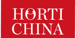 AVF Panel Speakers at Horti China 2018