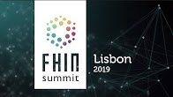 FHIN Summit