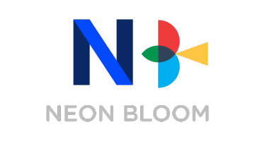 Neon Bloom AgTech Investment