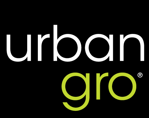 urban-gro cannabis cultivation