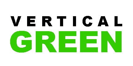 VERTICAL GREEN, LLC