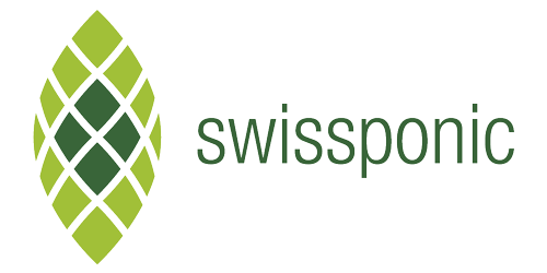 Swissponic