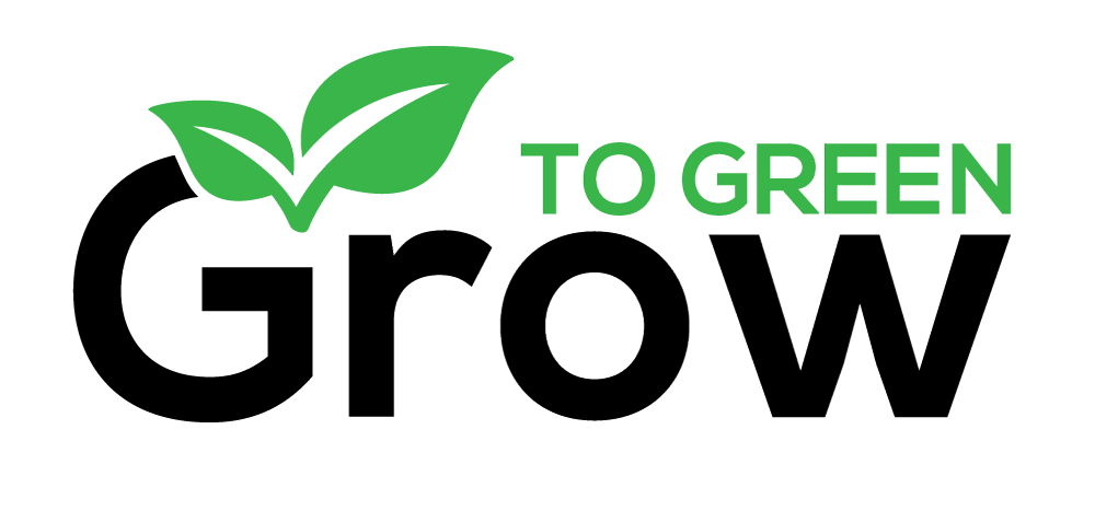 Grow to Green