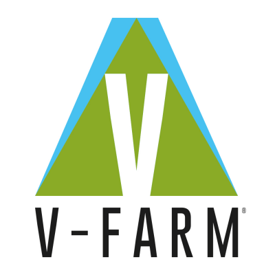 V-Farm by HydroGarden