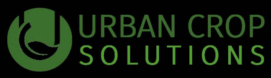 Urban Crops