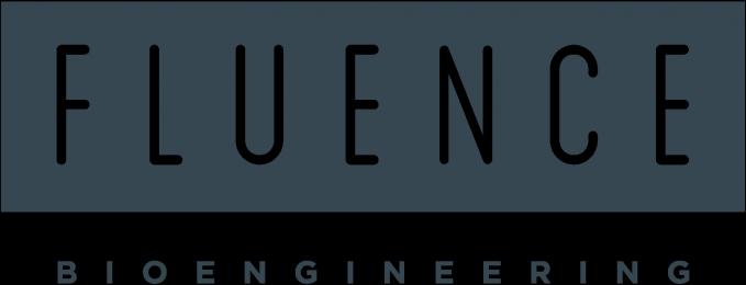 Fluence Bioengineering