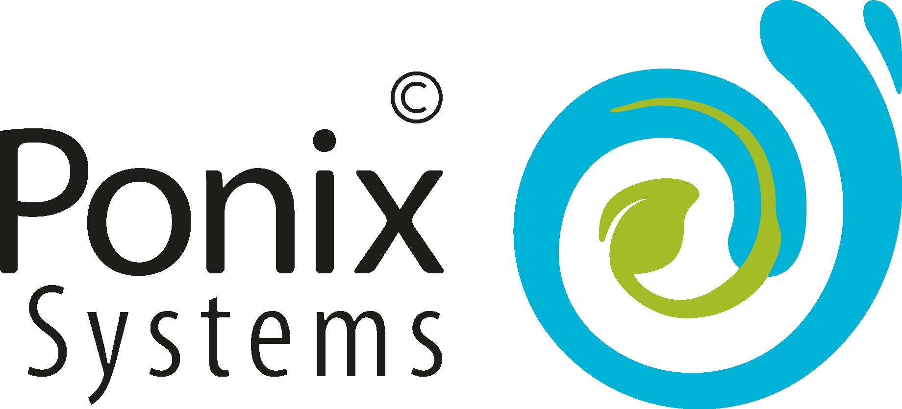Ponix Systems
