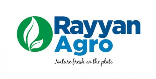 RayyanAgro