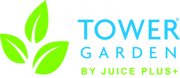 Tower Garden, LLC