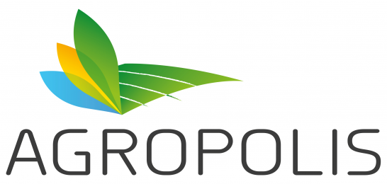 Agropolis Kinrooi