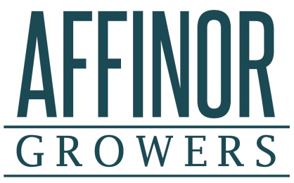 Affinor Growers Inc.