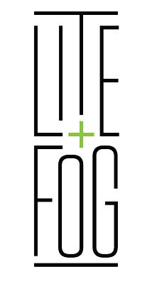 Lite + Fog GmbH