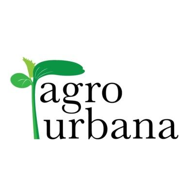 Agro Urbana