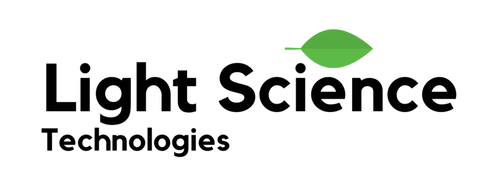 Light Science Technologies