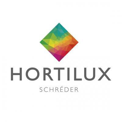 Hortilux Schredér bv