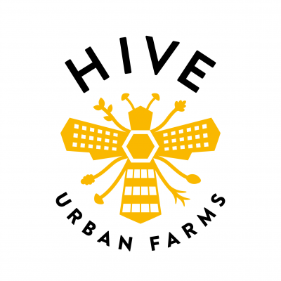 Hive Urban Farms