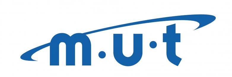 m-u-t AG