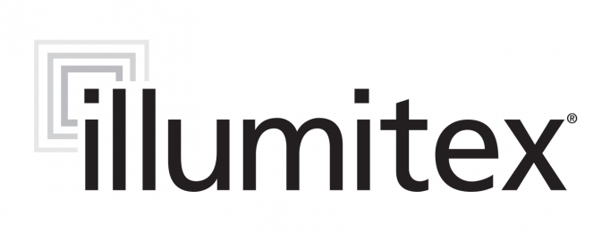 Illumitex, Inc.