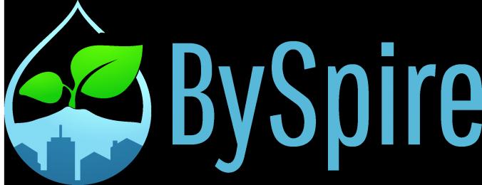 BySpire