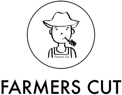 Farmers Cut