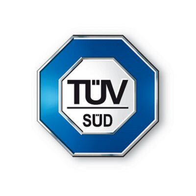 TÜV SÜD Group