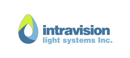Intravision Light Systems Inc.