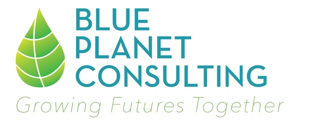 Blue Planet Consulting
