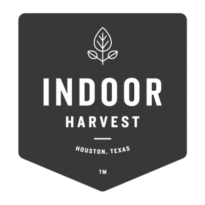Indoor Harvest Corp