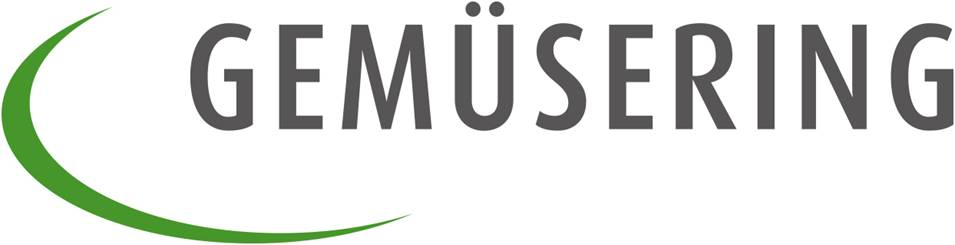 Gemüsering Stuttgart GmbH