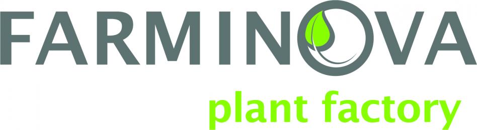 Farminova Plant Factory N.V.