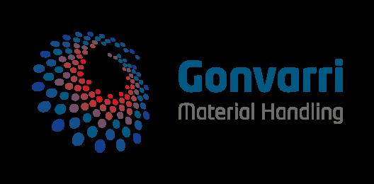 Gonvarri Material Handling
