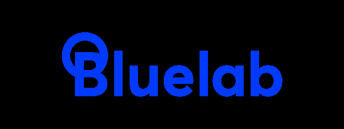 Bluelab Corporation Limited
