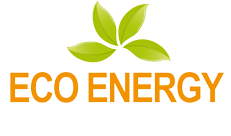 Eco Energy Tech Asia Limited