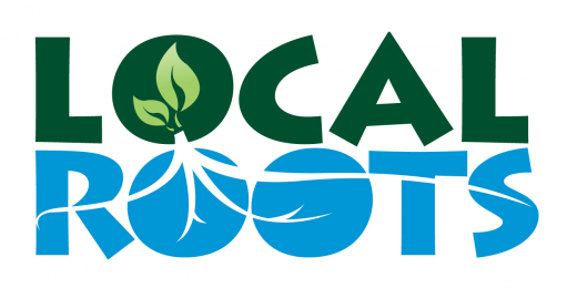 Local Roots Farms