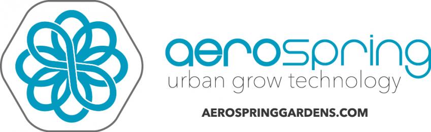 Aerospring Gardens